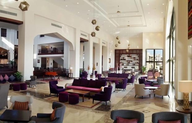 фотографии отеля Steigenberger Aqua Magic (ех. Steigenberger Al Dau Club; Aida Verdi) изображение №19