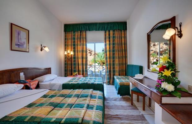 фото Fantazia Hotel изображение №14