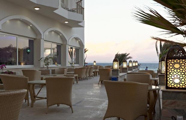 фото The Three Corners Royal Star Beach Resort изображение №26