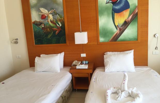 фотографии Radisson Blu Resort (ex. Radisson Sas) изображение №56
