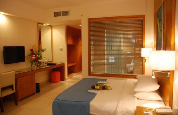 фото Radisson Blu Resort (ex. Radisson Sas) изображение №46