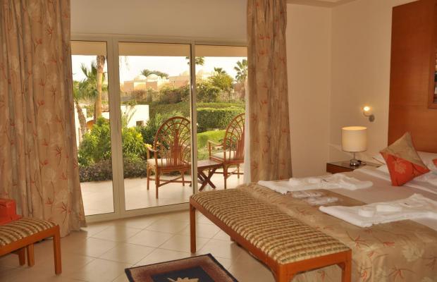 фотографии отеля Radisson Blu Resort (ex. Radisson Sas) изображение №27