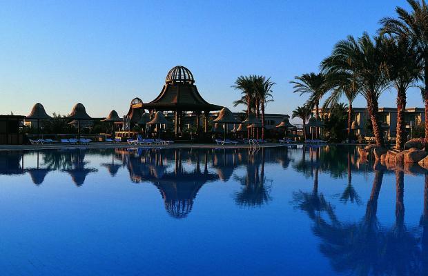 фотографии отеля Radisson Blu Resort (ex. Radisson Sas) изображение №15