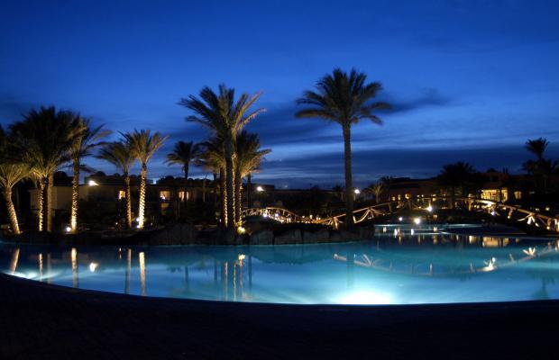 фотографии отеля Radisson Blu Resort (ex. Radisson Sas) изображение №11