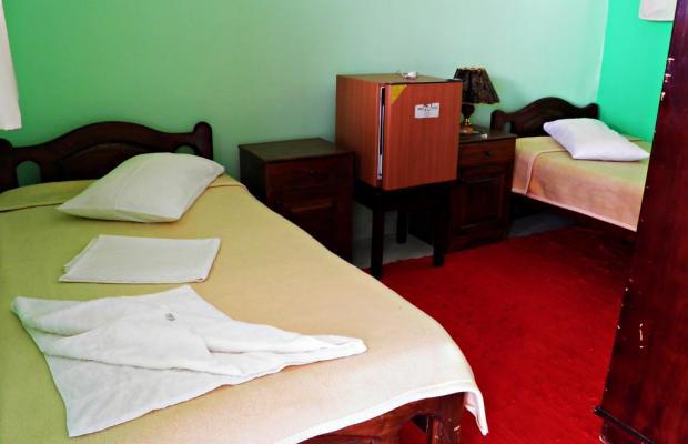 фото отеля Mirage Village Hotel изображение №45