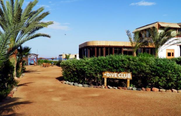 фото Mirage Village Hotel изображение №34