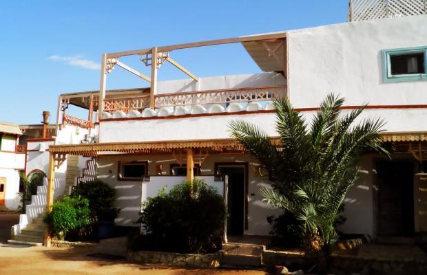 фото отеля Mirage Village Hotel изображение №33