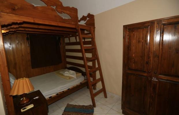 фото отеля Mirage Village Hotel изображение №21