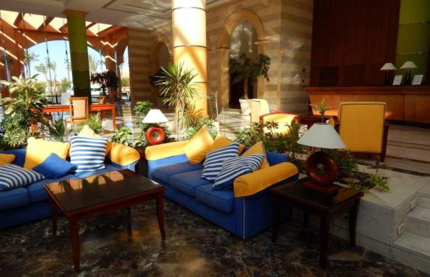 фото отеля Resta Grand Resort изображение №49