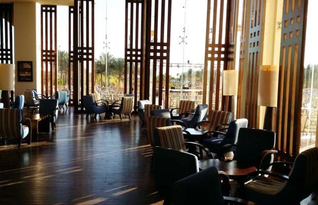 фотографии Resta Grand Resort изображение №44