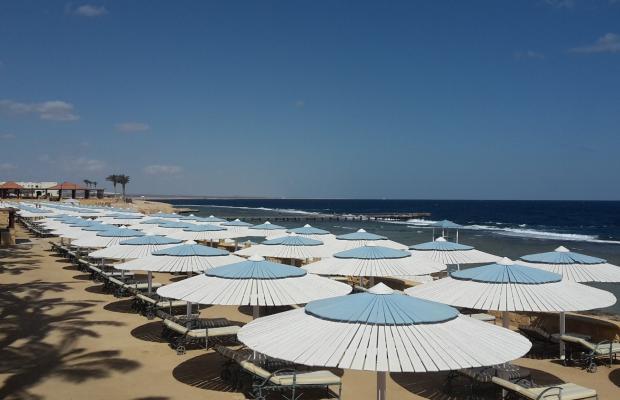 фотографии отеля Resta Grand Resort изображение №27