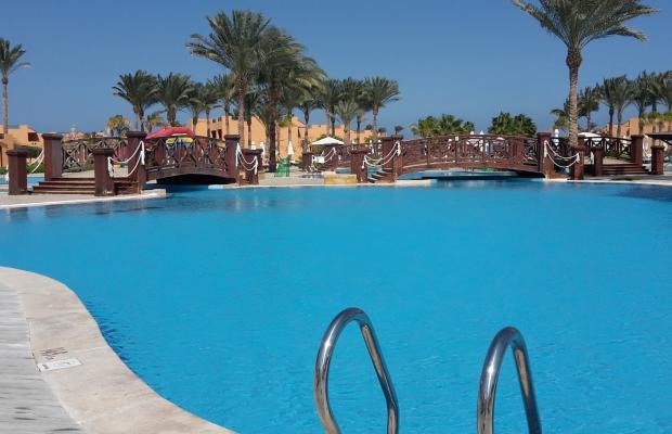 фотографии Resta Grand Resort изображение №24
