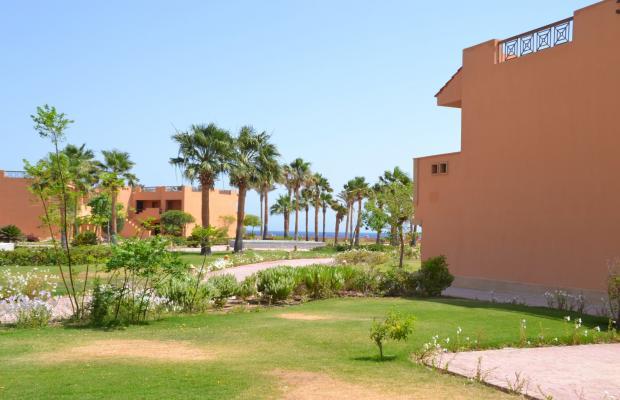 фото Resta Grand Resort изображение №2