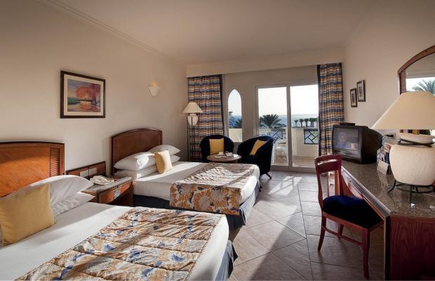 фотографии отеля Reef Oasis Beach Resort изображение №51