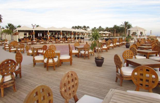 фотографии отеля Reef Oasis Beach Resort изображение №39