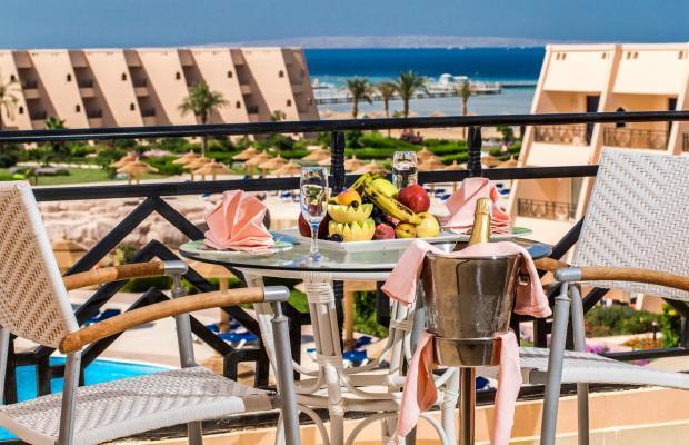 фотографии отеля Jasmine Palace Resort & Spa изображение №15