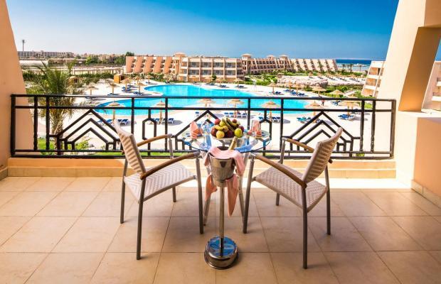 фото отеля Jasmine Palace Resort & Spa изображение №13