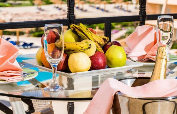 фотографии Jasmine Palace Resort & Spa изображение №4