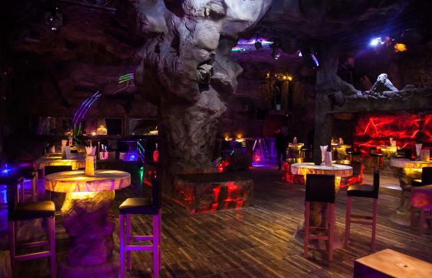 фотографии Caves Beach Resort изображение №60
