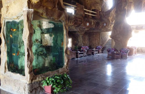 фото Caves Beach Resort изображение №38