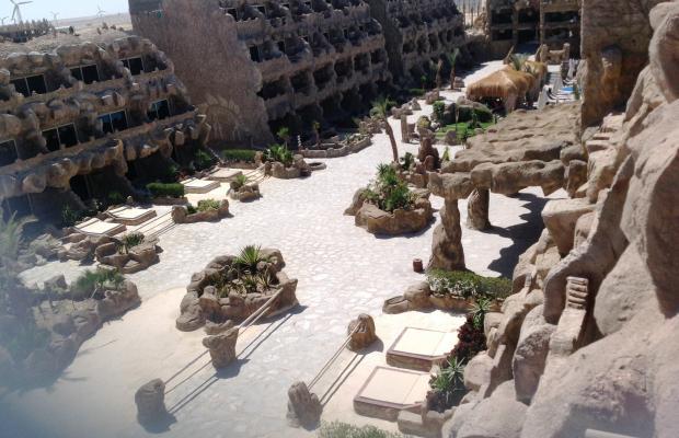 фото отеля Caves Beach Resort изображение №17