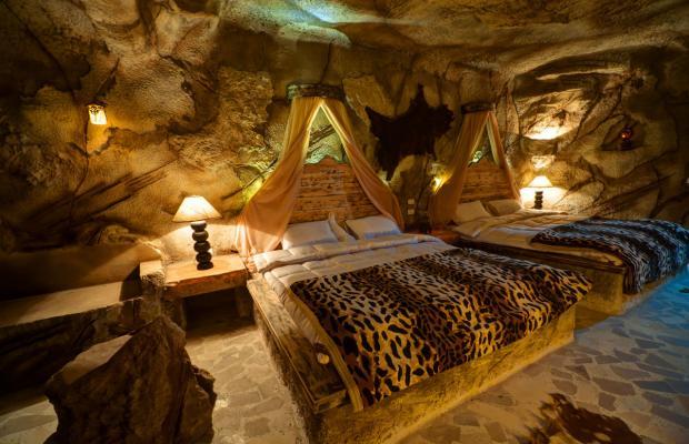 фото отеля Caves Beach Resort изображение №9