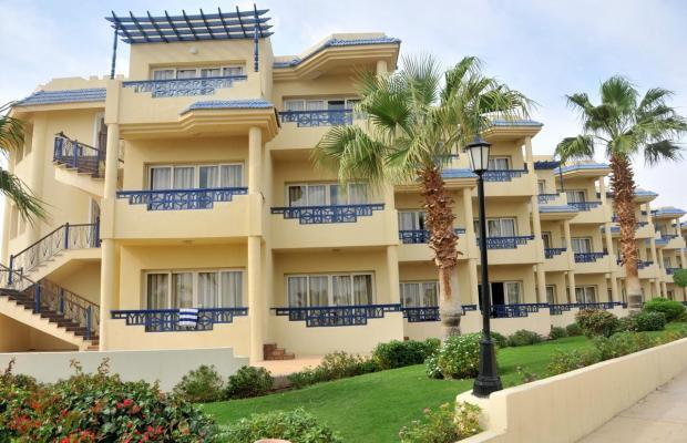 фото Look Hotels Grand Oasis Resort (ex. AA Grand Oasis Resort; Tropicana Grand Oasis) изображение №2