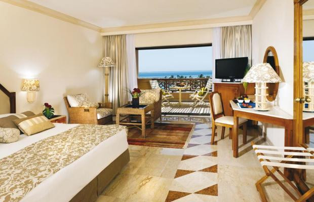 фотографии отеля Continental Hotel Hurghada (ex. Movenpick Resort Hurghada, Continetal Resort Hurghada; InterContinental Resort & Casino) изображение №15