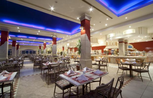 фотографии отеля Coral Beach Hotel Hurghada (ex.Coral Beach Rotana Resort Hurghada) изображение №15
