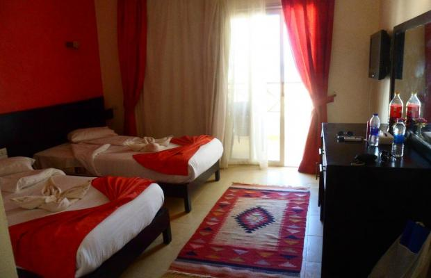 фотографии отеля Sea Sun Hotel изображение №19
