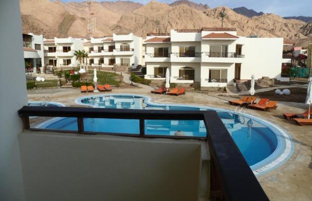 фотографии Sea Sun Hotel изображение №16