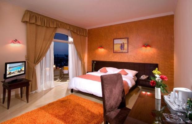 фотографии отеля Sea Sun Hotel изображение №7