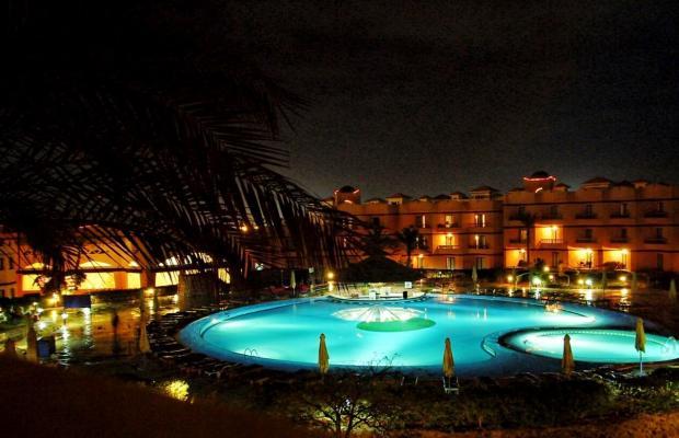 фотографии отеля Horizon Sharm Resort изображение №7