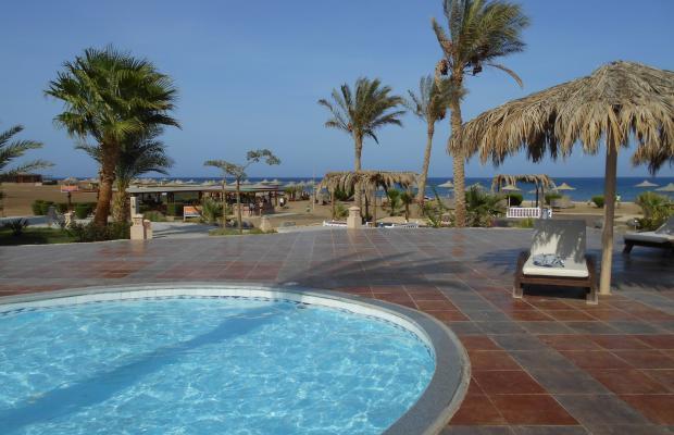 фото отеля Shams Alam Resort изображение №57