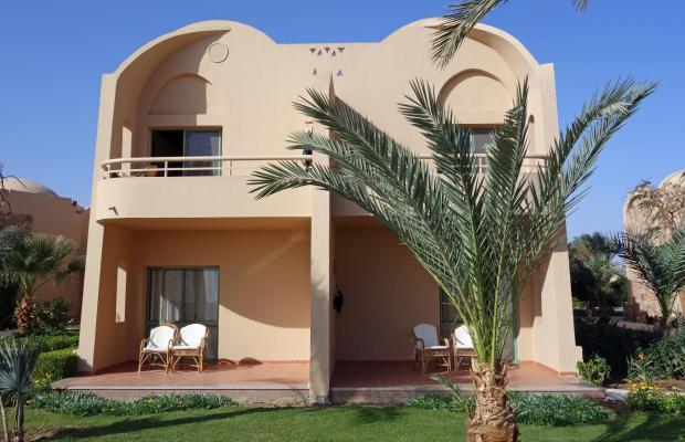 фотографии отеля Shams Alam Resort изображение №27