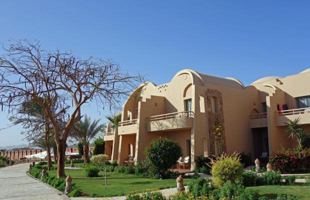 фото Shams Alam Resort изображение №26
