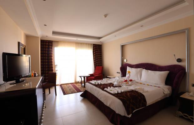 фотографии отеля Rehana Royal Prestige & Spa изображение №35