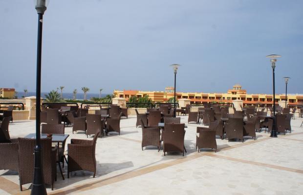 фотографии El Malikia Resort Abu Dabbab (ex. Sol Y Mar Abu Dabbab) изображение №24