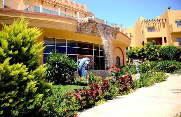 фотографии отеля Rehana Royal Beach Resort & Spa изображение №23