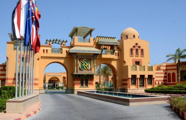 фотографии отеля Rehana Royal Beach Resort & Spa изображение №15