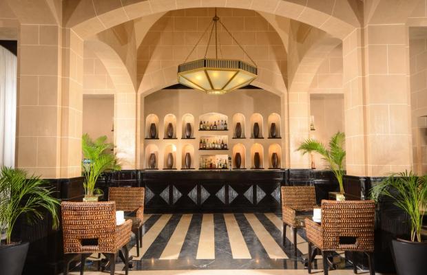фотографии отеля Jaz Solaya Resort (ex. Solymar Solaya Resort) изображение №35