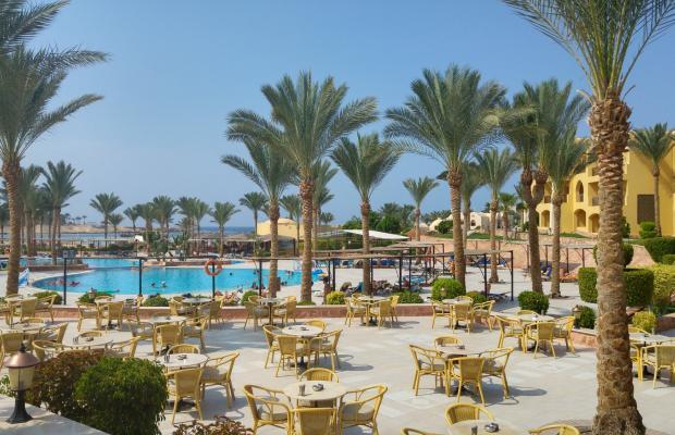 фото Jaz Solaya Resort (ex. Solymar Solaya Resort) изображение №6