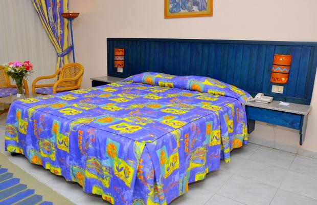 фото отеля Palm Beach Resort изображение №5
