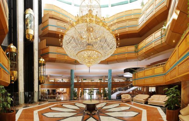 фото Egypt Princess Hotels Golden 5 Paradise Resort изображение №22