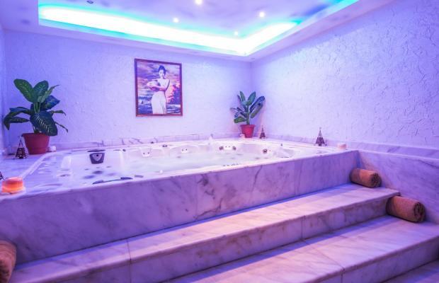 фото Egypt Princess Hotels Golden 5 Paradise Resort изображение №2