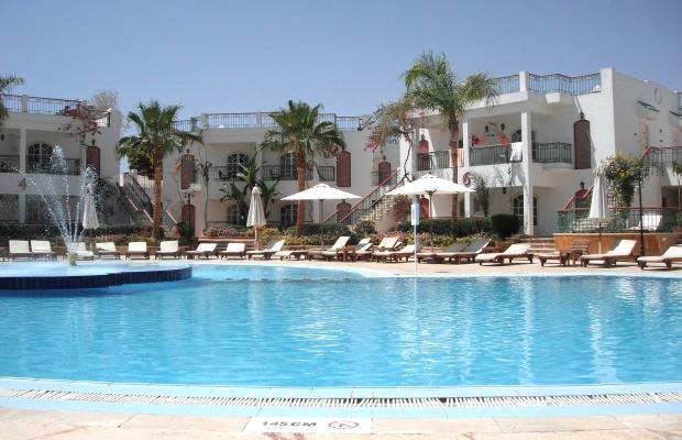фотографии Resta Club Resort (ex. Resta Sharm Resort) изображение №16
