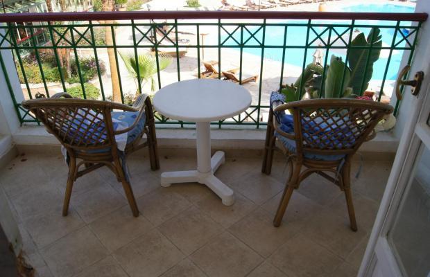 фотографии отеля Resta Club Resort (ex. Resta Sharm Resort) изображение №15