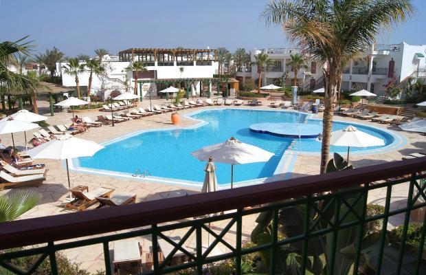 фото отеля Resta Club Resort (ex. Resta Sharm Resort) изображение №9