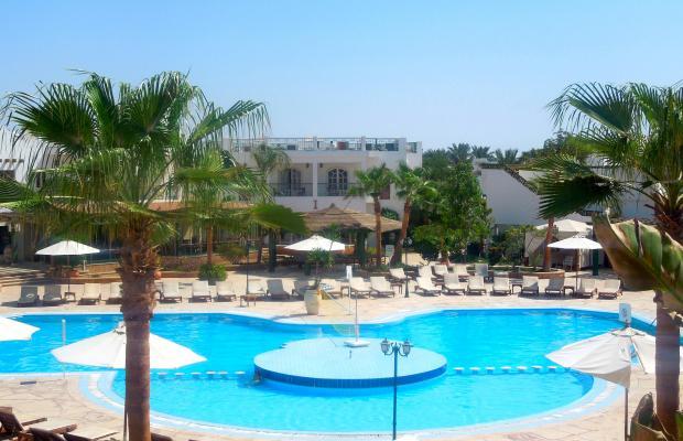 фото отеля Resta Club Resort (ex. Resta Sharm Resort) изображение №1
