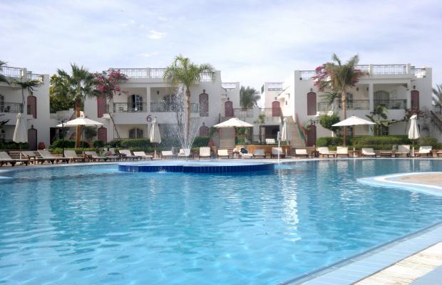 фото отеля Resta Club Resort (ex. Resta Sharm Resort) изображение №5
